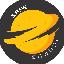 Safeicarus logo