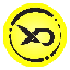 Xdef Finance logo