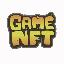 Logotipo do GameNFT