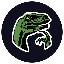 Logotipo do Raptor Token