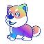 Holographic Doge
