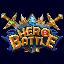 Herobattle logo
