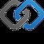 Dach Coin logo