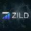 Zild Finance logo