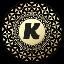 KamPay logo