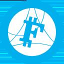 FujiCoin logo