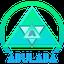 Logotipo do Abulaba