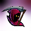 GrimToken
