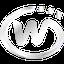 Wisdom Chain logo
