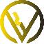 VKF Platform logo