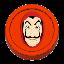 Papel Token logo