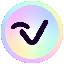 VIMworld logotipo