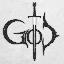 Game Of DeFi logo