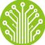 Logotipo do QChi
