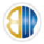 BuildUp logo