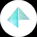 Aurora logo