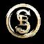 ETG Finance logo