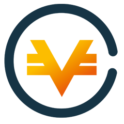 VYNK CHAIN