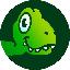 YooShi logo