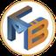 MediBit logo