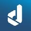 Logotipo do Dacxi