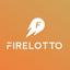 Fire Lotto logo