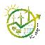 H2Finance logo