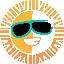 Логотип Sun (New)
