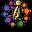 BDCC Bitica COIN logo