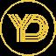 YFIDapp logo