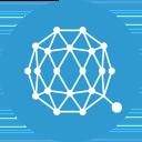Logotipo do Qtum