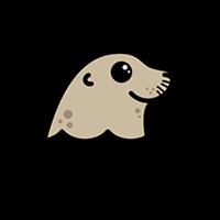Kalata logo