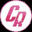 Логотип CumRocket