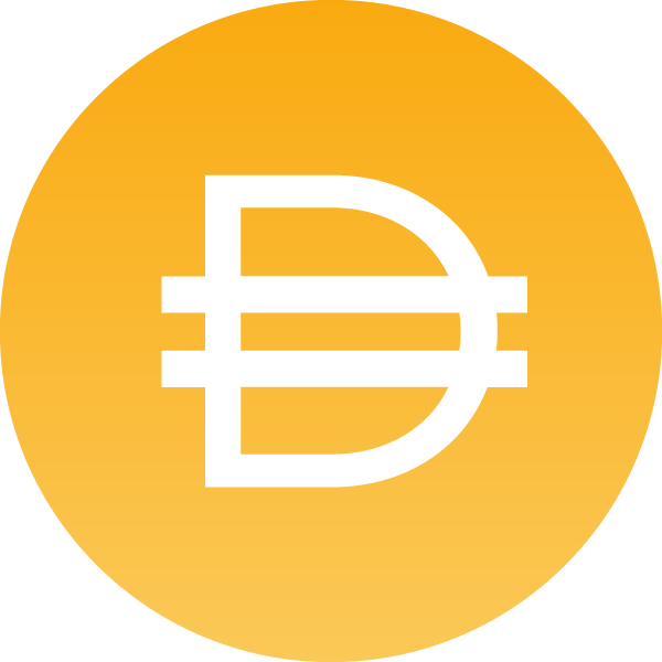 Visit Dai currency