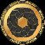 REALPAY logo