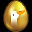 Goose Finance logo