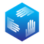 Carebit logo