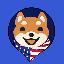 American Shiba