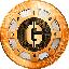 Gold Coin Reserve logo