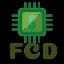 Future-Cash Digital logo
