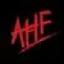 AmericanHorror.Finance logo