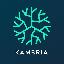 Logotipo do Kambria Yield Tuning Engine