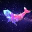 Krill logo