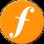 Logotipo do e-Gulden