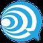 Logotipo do Quasarcoin