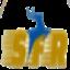 Safari logo