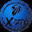 XSGD logotipo