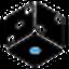 Etheroll logo