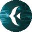 Kwikswap Protocol logo