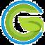 Green Climate World logo